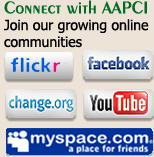 AAPCI Networking