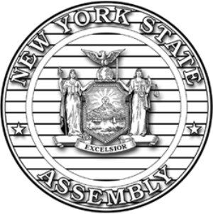 """Assembly """"One House"""" Budget Bill Adds Funds for Human Services"""