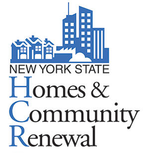New York State Homes and Community Renewal Offers $140M for Affordable Housing Projects