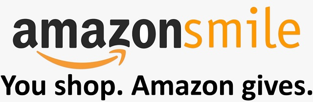 Help AAPCI Earn AmazonSmile Donations