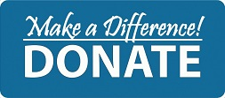donate-now-button-253x111