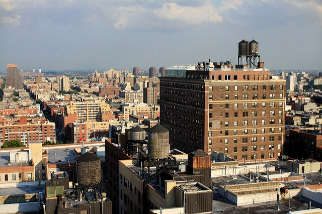 NYC Just Made Its Biggest Commitment Ever To A Radical Affordable Housing Model